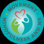 Movement_Mindfulness_Logo_FINAL