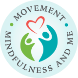 Movement_Mindfulness_Logo_FINAL